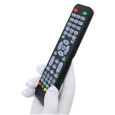 Пульт для DNS 507DTV, E24D20 от Huayu, изображение 2
