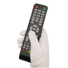 Пульт Polar 48LTV3101, 81LTV3101 LCD TV, изображение 2