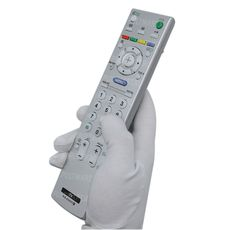 Пульт Huayu для Sony RM-ED005, изображение 2
