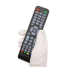 Пульт Huayu для Telefunken 507DTV (TF-LED28S9T2), изображение 2