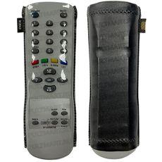 Чехол для пульта WiMAX 50*150