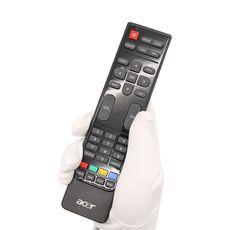 Пульт ориг.  Acer AT2326, изображение 2