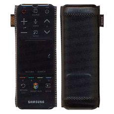 Чехол для пульта WiMAX Samsung F6, F7, F8 (для пульта Samsung с сенсорной панелью)
