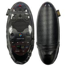 Чехол для пульта WiMAX Samsung H7, H8, H9