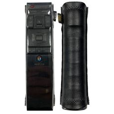 Чехол для пульта WiMAX Samsung серии J