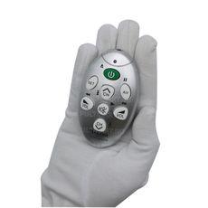 Универсальный пульт Chunghop RM-L7 (обучаемый, 7 кнопок), изображение 3