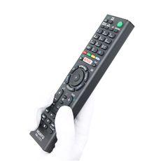 Пульт бренд. Sony HUAYU RM-L1275 korpus RMT-TX101D, изображение 2
