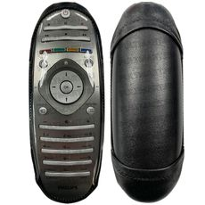 Чехол для пульта WiMAX Philips Овал