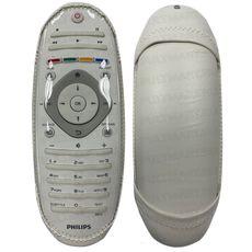 Чехол для пульта WiMAX Овал (белый)