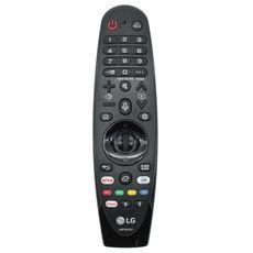 Пульт ориг. LG Magic MR20GA AKB75855501 EU версия (netflix, prime video)
