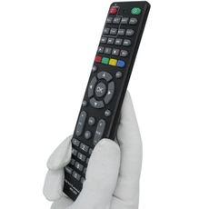 Универсальный пульт Huayu DVB-T2+3-TV ver.2020, изображение 3