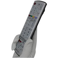 Пульт Huayu для Panasonic EUR7635040, изображение 2