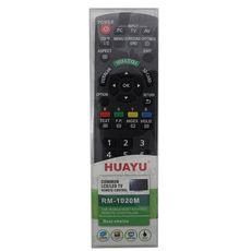 Универсальный пульт Huayu для Panasonic RM-1020M