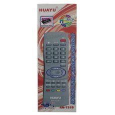 Универсальный пульт Huayu для Toshiba RM-721B