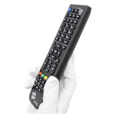 Универсальный пульт Changer USB3 DVD, изображение 2
