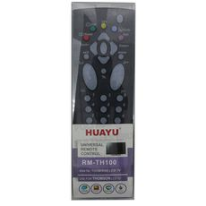Универсальный пульт Huayu для Thomson RM-TH100