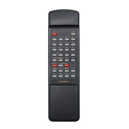 Пульт Huayu для Panasonic SBAR20026A