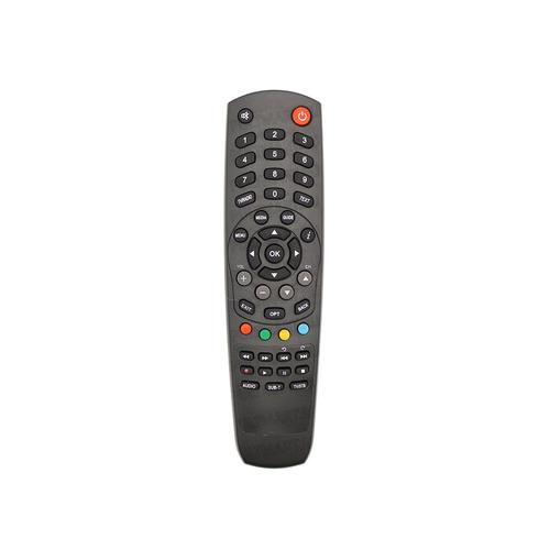 Пульт Huayu для DOM RU HD 5000