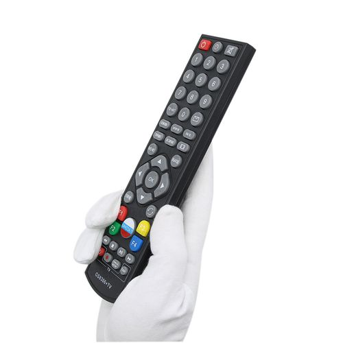 Универсальный пульт Huayu для Триколор GS8306 +TV, изображение 3